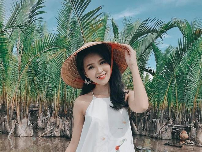#Mytour: Da Nang - Hoi An lan dau gap go ma cu ngo than thuong hinh anh