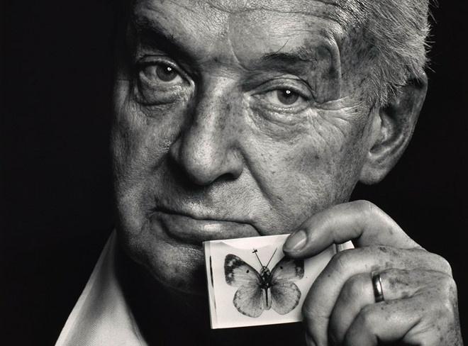 Truyen ngan Nabokov anh 2