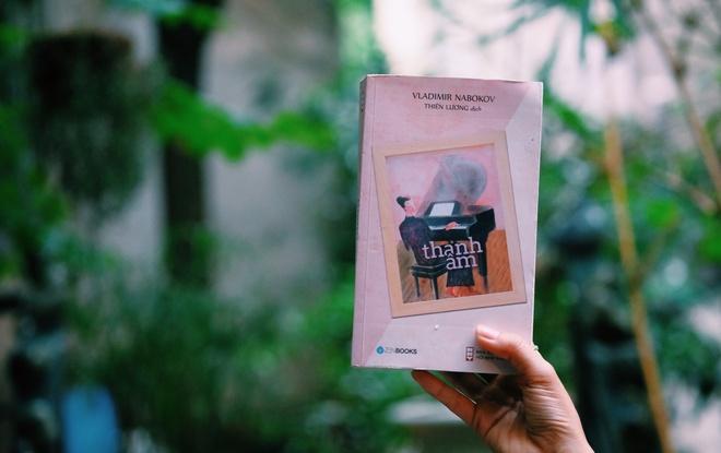Truyen ngan Nabokov anh 1