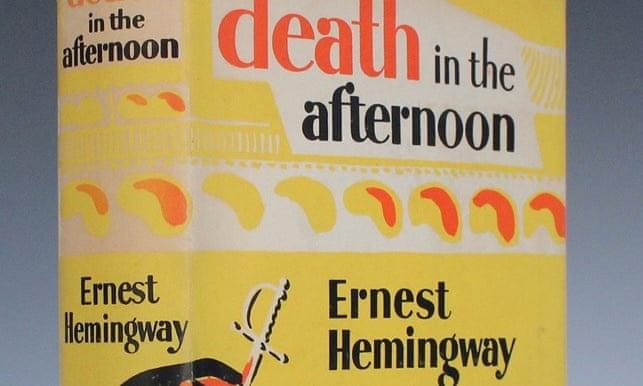 La thu tiet lo su gian du cua Hemingway khi tac pham bi kiem duyet hinh anh 2 643.jpg