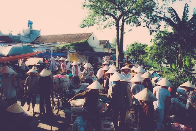 Thai Binh anh 10