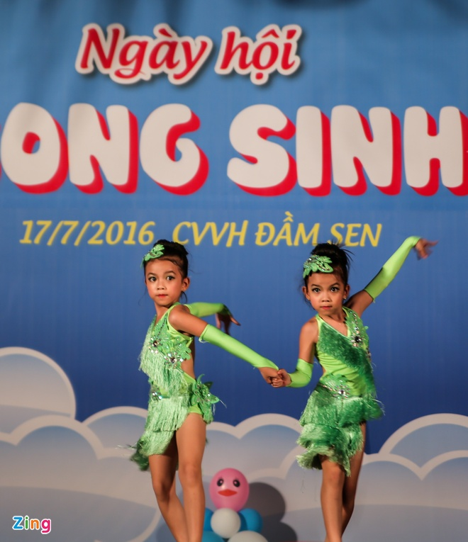 Song sinh anh 5