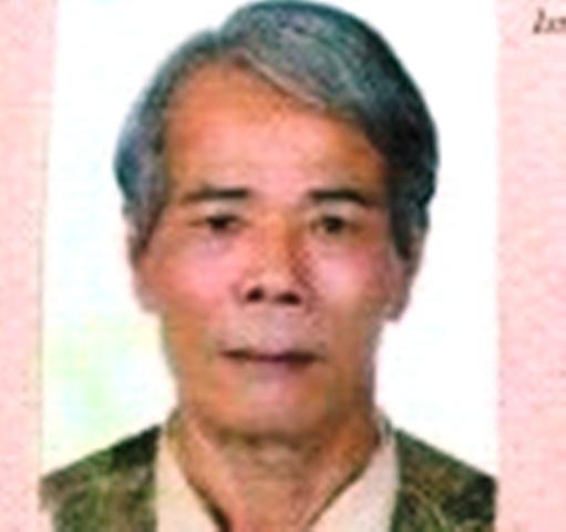 Cu ong Dai Loan dam chet vo Viet kem 24 tuoi hinh anh