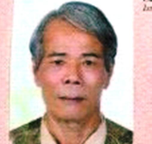 Khoi to nguoi chong Dai Loan sang Viet Nam giet vo hinh anh
