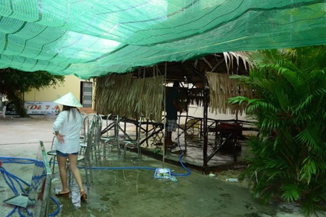 trung ta cong an Campuchia giet nguoi anh 3