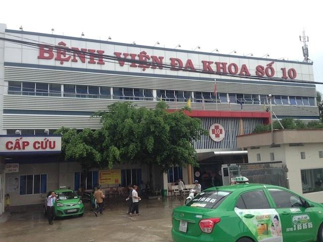 So Y te Hau Giang vao cuoc vu san phu va song thai tu vong hinh anh
