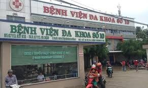 Khien trach truong khoa san vu song thai, san phu tu vong hinh anh