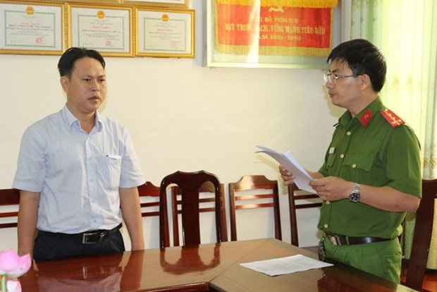 thanh tra giao thong anh 3