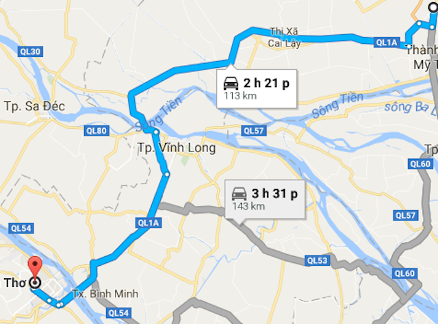 Canh sat truy duoi 120 km bat thanh nien ngao da cuop taxi hinh anh 3
