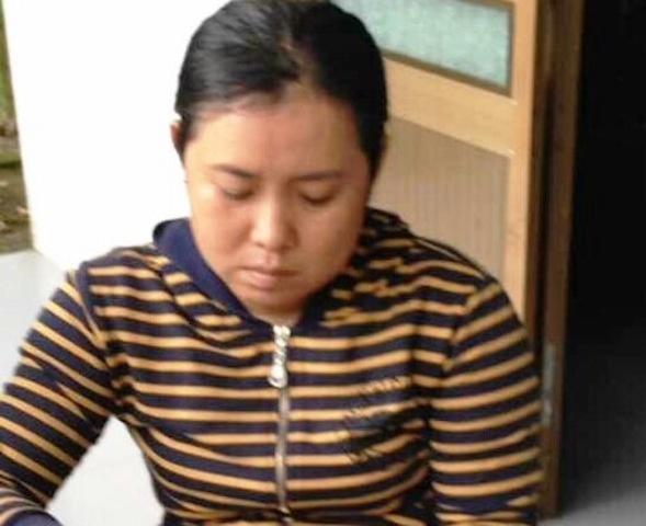 Lua tien sang Campuchia danh bac anh 1
