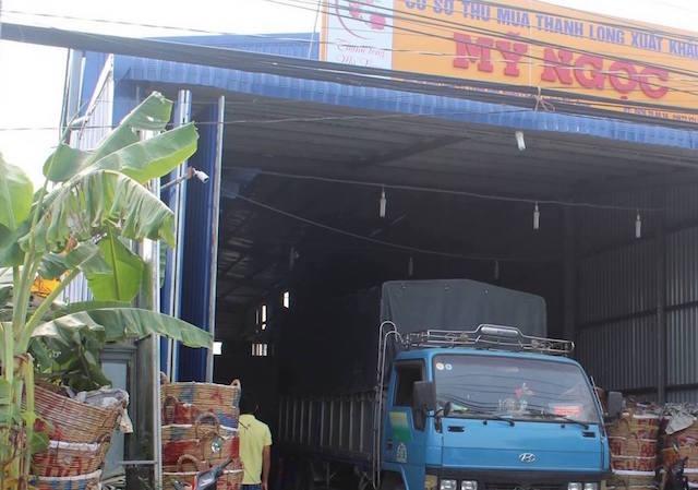 Ngao da mang luu dan do choi di cuop xe cong an xa hinh anh 1