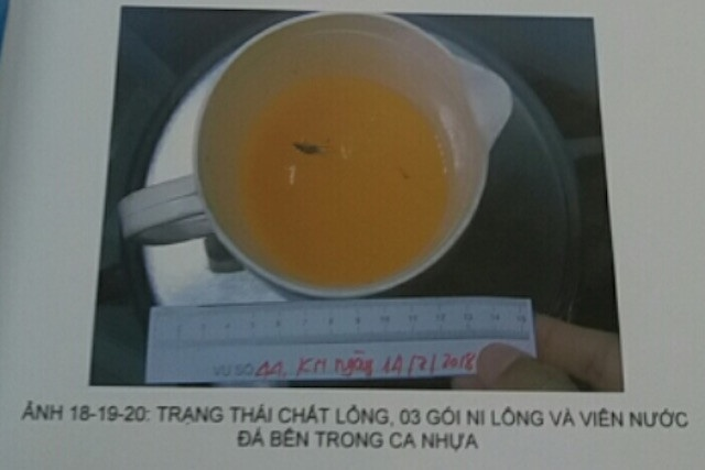 Thieu uy tu vong anh 2