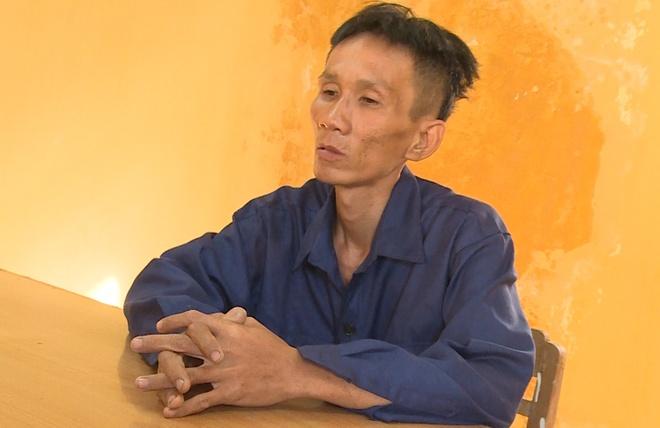 Tam giam ke dam doi phuong nhieu nhat vi nghi trom do hinh anh 1