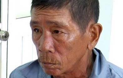 Khoi to ga cho thieu nu tam than 10.000 dong roi cuong hiep hinh anh 1