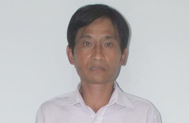 Khoi to ga dan ong dam thung tim nhan tinh vi khong cho 'ngu chung' hinh anh 1