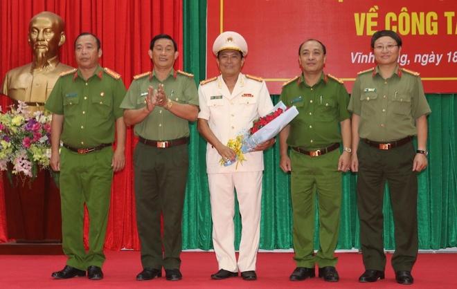 Dai ta Doan Minh Ly anh 3