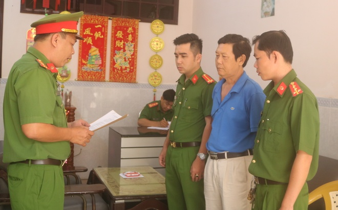 truc loi chinh sach gay that thoat tien ty anh 1