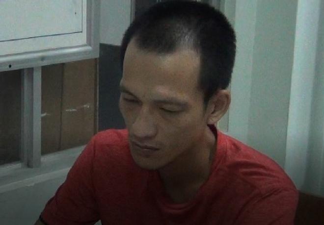 Khoi to vu an bac si Nguyen Van Nguu anh 2