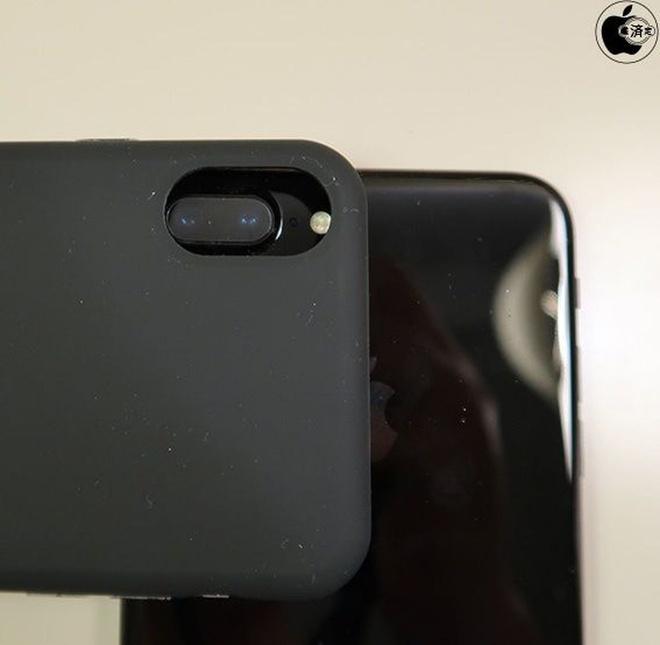Nhung thiet ke mau cua iPhone 8 anh 5