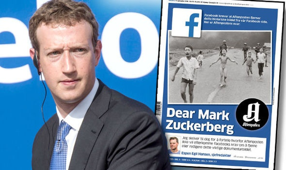 'Toi da tong khu Facebook khoi doi minh' hinh anh