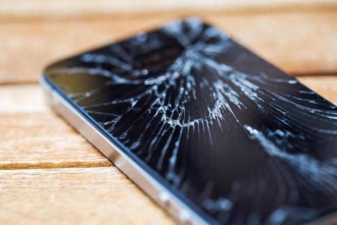 'Voi toi, iPhone duong nhu da chet' hinh anh 1