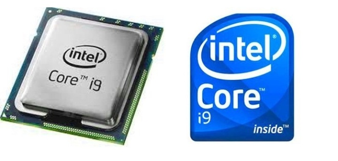 Chip core i9 se bien laptop thanh desktop hinh anh