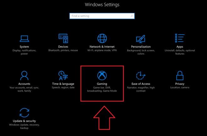 Nhung diem moi tren ban cap nhat Windows 10 vua ra mat hinh anh 9