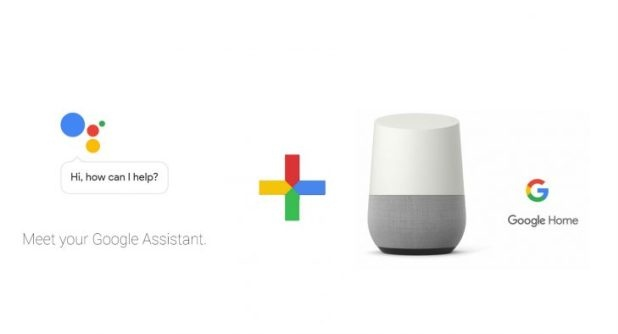 'Google Assistant, lam on dung co tro thanh ban toi' hinh anh 2