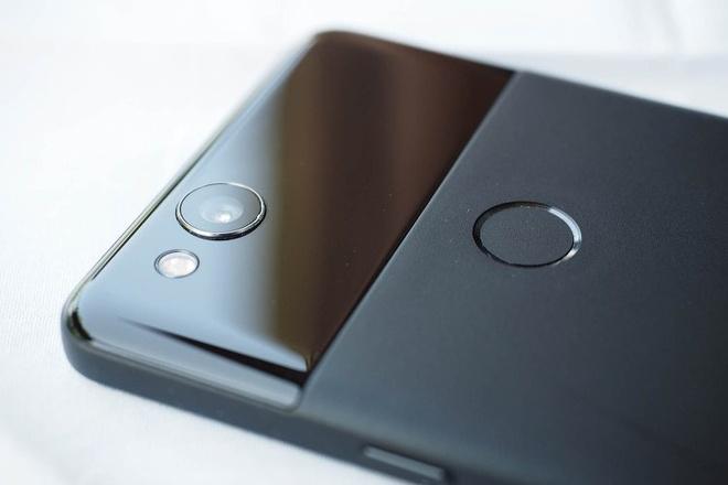 '6 thang troi qua, Google Pixel 2 van la chiec Android gia tot nhat' hinh anh 3