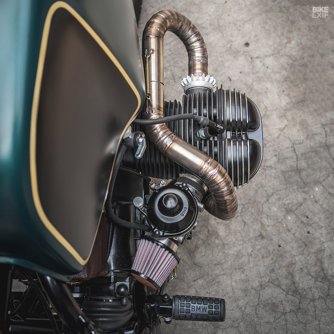 Xe do BMW R100 anh 8
