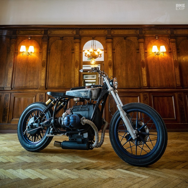 Xe do BMW R90/6 anh 5
