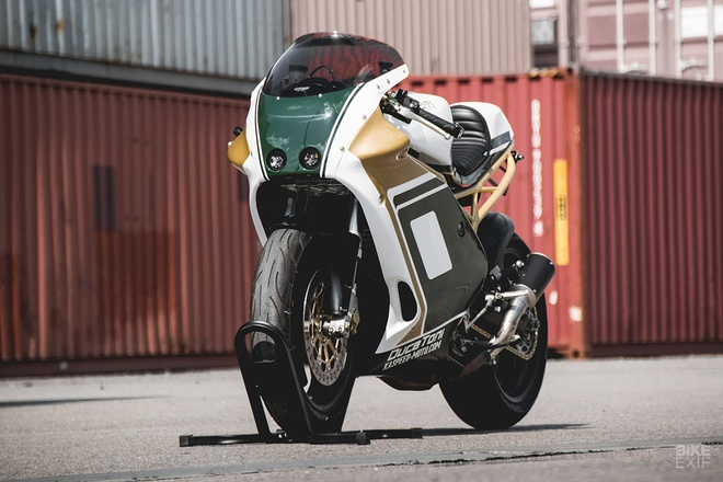 Xe dua Ducati anh 3