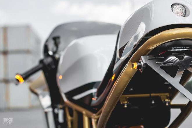 Xe dua Ducati anh 6