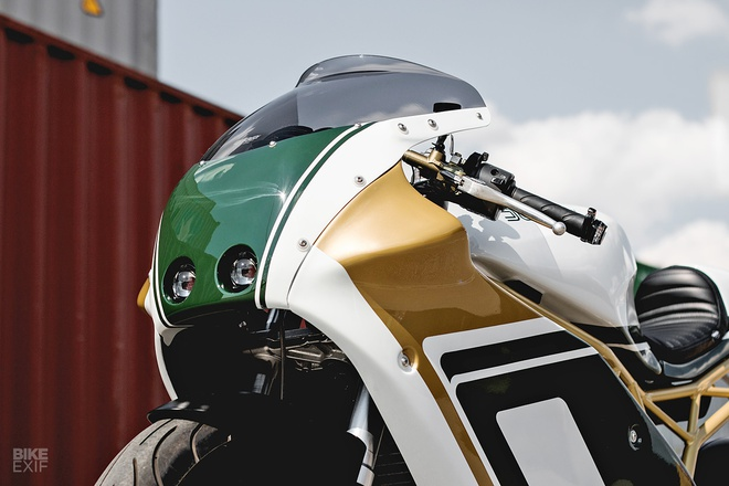 Xe dua Ducati anh 7