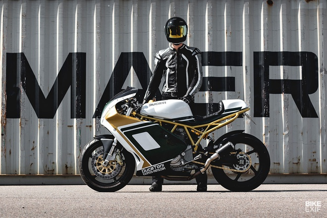 Xe dua Ducati anh 8