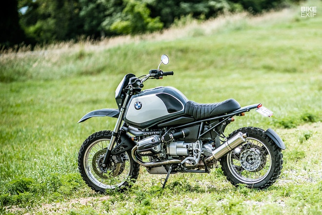Xe do BMW R1150GS anh 3