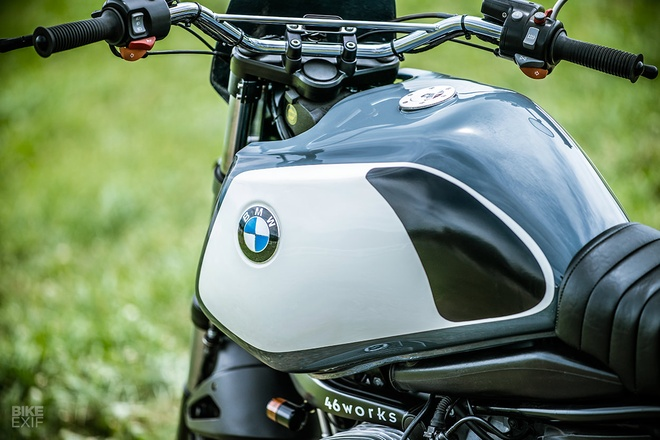Xe do BMW R1150GS anh 4