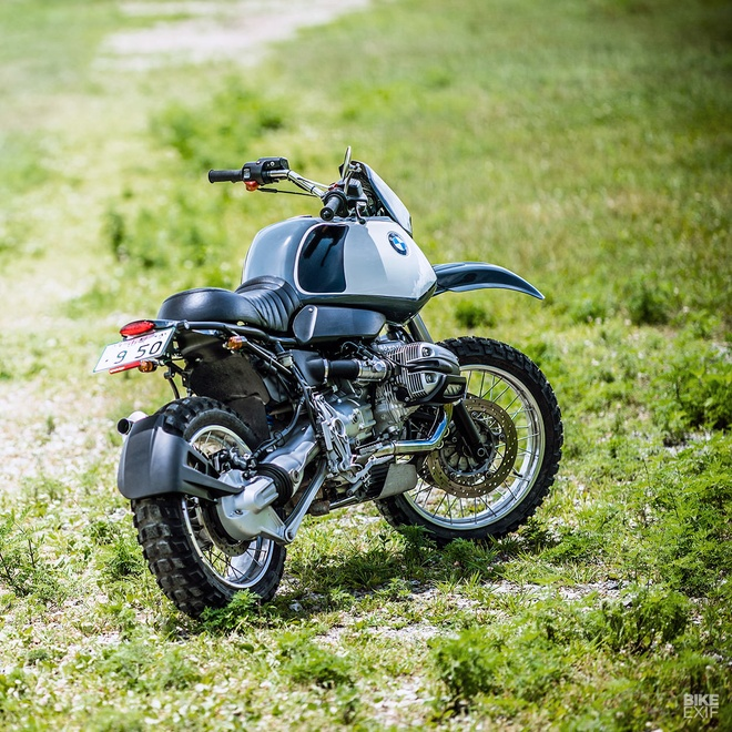 Xe do BMW R1150GS anh 5
