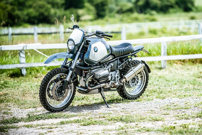Xe do BMW R1150GS anh 9