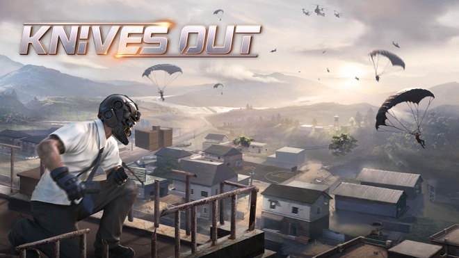 Game sinh t n tren d o hoang cho android hack | [Download] Hack