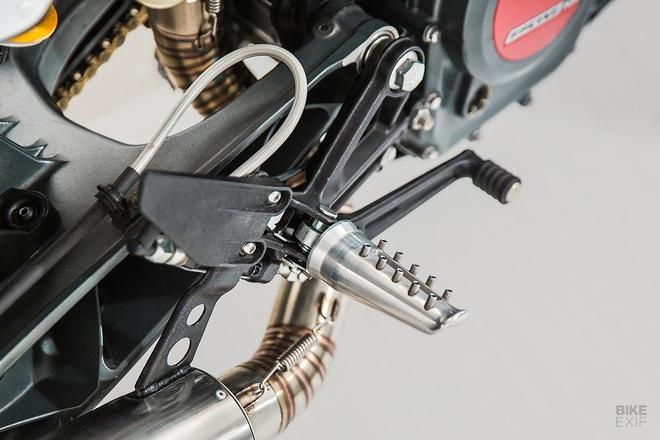 Ban do KTM Duke 250 khac la nhat o xu so van dao hinh anh 6