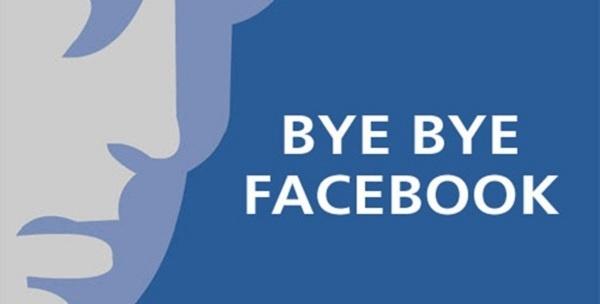 xoa facebook anh 2