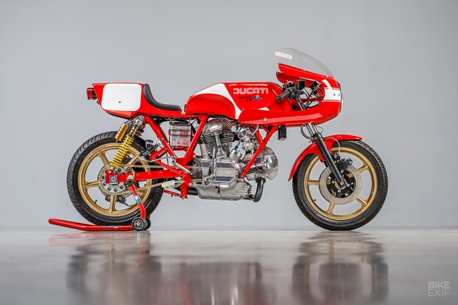 Ducati 900 SS do anh 11