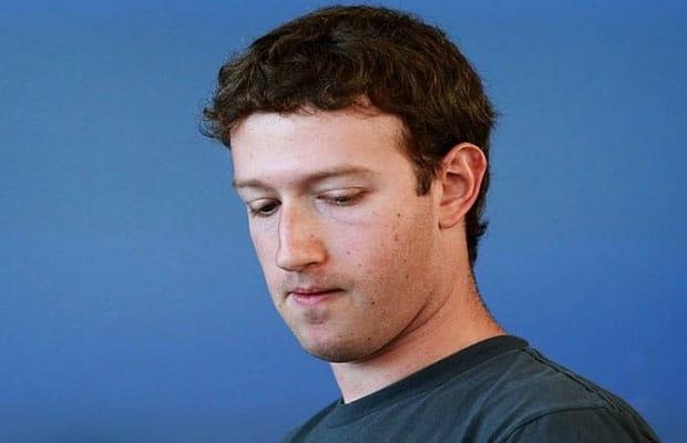 Facebook bi hack, nguoi dung gian du, nhieu dich vu anh huong hinh anh
