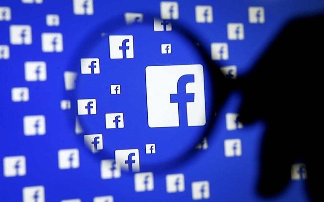 Facebook co the bi phat 1,63 ty USD vi vu hack hinh anh