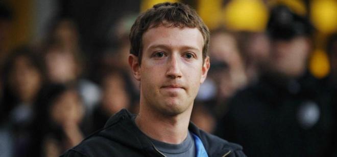 Doanh nghiep co the mat du lieu sau vu hack Facebook hinh anh