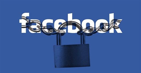 Doanh nghiep co the mat du lieu sau vu hack Facebook hinh anh 1