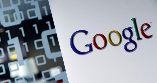 Nha Trang phan doi Google lam cong cu tim kiem cho Trung Quoc hinh anh 2