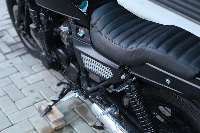 Xe do Honda CBX750 anh 7
