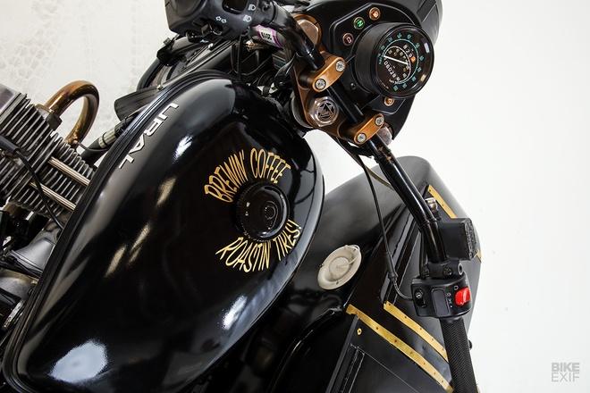 Moto Ural do anh 3
